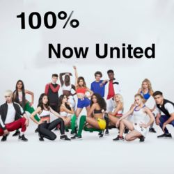 Download 100% Now United 2021