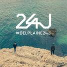 #BelPlaine24J