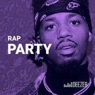 Rap Party
