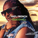 100% French Dancehall