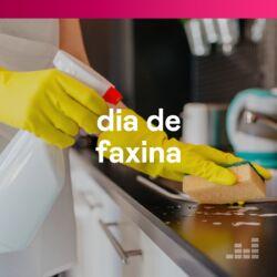 Dia de Faxina 2020 CD Completo