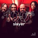 100% Slayer