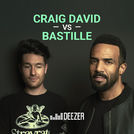 Craig David vs Dan Bastille