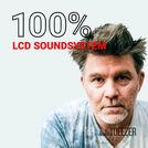 100% LCD Soundsystem