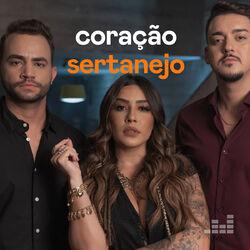 Download Coração Sertanejo Dezembro 2020