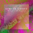 Summer \'14 Playlist