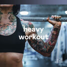 Heavy Workout