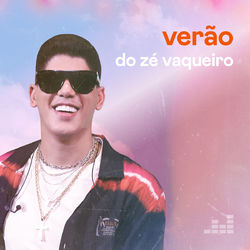 CD Verão do Zé Vaqueiro 2020 - Torrent download