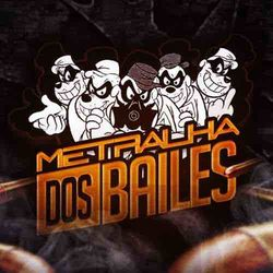Download Metralha dos Bailes - Funk Putaria 100% 2020