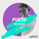 PULSE by Kygo