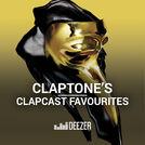 Clapcast Favourites by Claptone