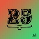 Jukebox by Bar 25 Music