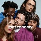 100% Metronomy