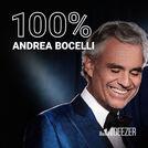 100% Andrea Bocelli