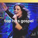 Top Hits Gospel
