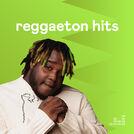 Reggaetón Hits