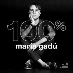 100% Maria Gadú 2020 CD Completo