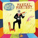 Pascal Parisot : the best