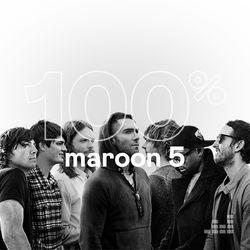 Download 100% Maroon 5 (2020)
