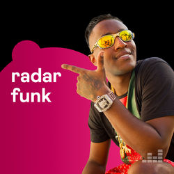 Download Radar Funk - Setembro 2020