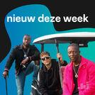 Nieuw Deze Week