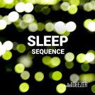 Sleep Sequence