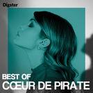 Coeur de Pirate Best Of