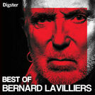 BERNARD LAVILLIERS BEST OF