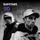 Rapstars 90