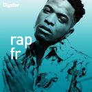 Rap Fr