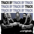 Amon Amarth: Berserker (Track by Track)