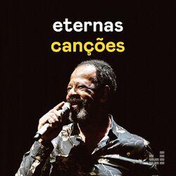 Eternas Canções 2020 CD Completo