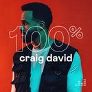 100% Craig David