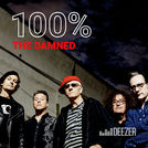 100% The Damned