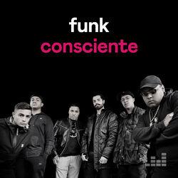 Download Funk Consciente Outubro 2020