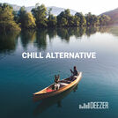 Chill Alternative
