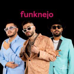 Download Funknejo Junho 2021