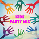 Kids Party Mix feat. One Direction