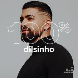 100% Dilsinho 2020 CD Completo
