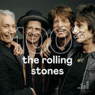 100% The Rolling Stones