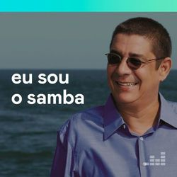 Download Eu Sou o Samba 2021