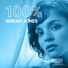 100% Norah Jones