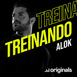 Download Treinando com Alok 2021