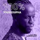 100% Youssoupha