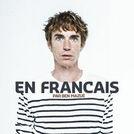 En Français par Ben Mazué
