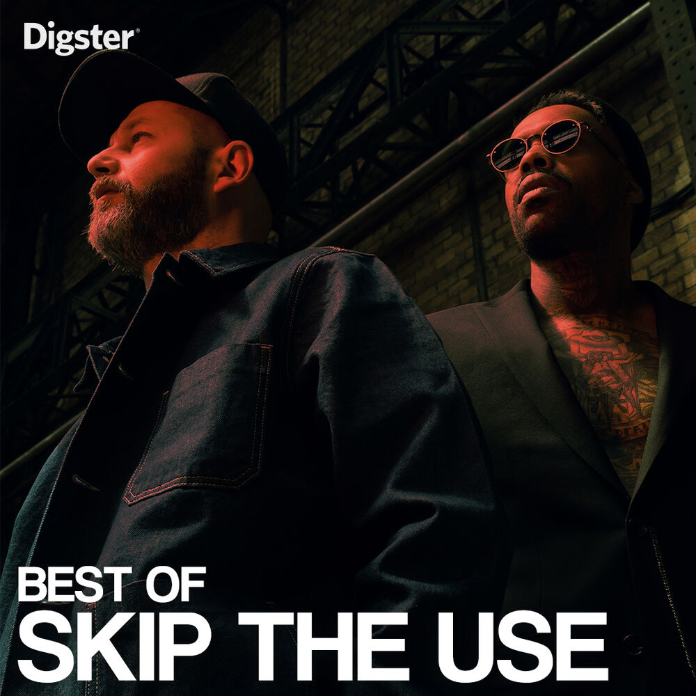 Skip The Use Best Of