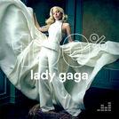 100% Lady Gaga