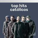 Top Hits Católicos