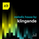 Melodic House by Klingande