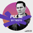 PULSE by Tiësto